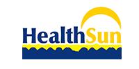 healthsunlogo