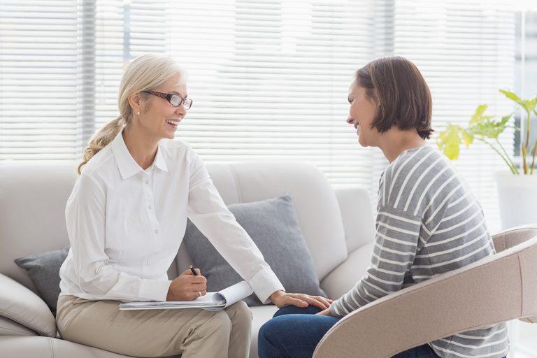 Karina Cata APRN Psychiatry & Family Nurse Practitioner